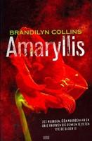 Amaryllis (Boek)