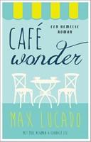 Café Wonder