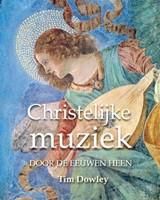 Christelijke muziek