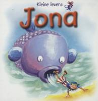 Jona (Boek)