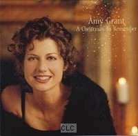 Christmas To Remember (CD) (CD)