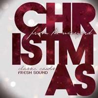 Christmas from The Vineyard (CD) (CD)