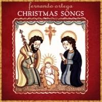 Christmas Songs (Muziek)