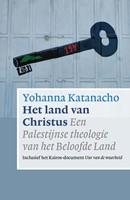 Het land van Christus (Paperback)
