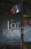 Het lot van koningen (Paperback)