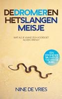 De dromer en het slangenmeisje (Paperback)