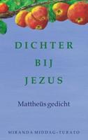 Dichter bij Jezus (Paperback)