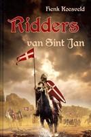 Ridders van Sint Jan (Hardcover)