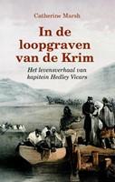 In de loopgraven van de Krim (Paperback)