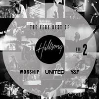 The Very Best Of Hillsong (Volume 2)