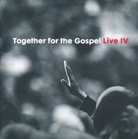 Together For The Gospel IV (CD)