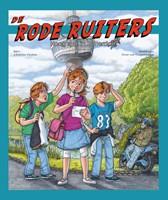 De Rode Ruiters (Paperback)