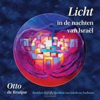 Licht in de nachten van Israël