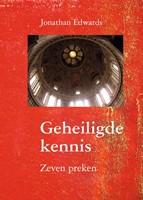 Geheiligde kennis (Hardcover)