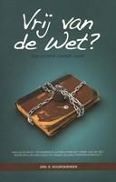 Vrij van de Wet? (Paperback)