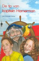 De tip van kapitein Hamerman