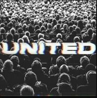 People (DVD)