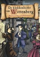 De klokkenluider van Wittenberg