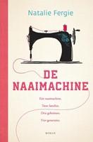 De naaimachine (Paperback)