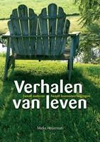Verhalen van leven (Boek)