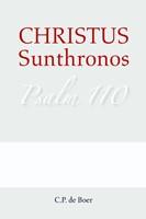 Christos Sunthronos