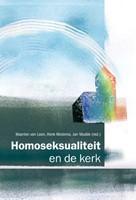 Homoseksualiteit en de kerk (Paperback)