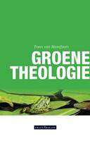 Groene theologie (Paperback)