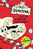 Silvester...en de vreemde voorouder set à 10 ex.