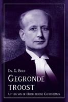 Gegronde troost (Hardcover)