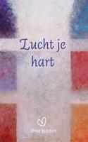 Lucht je hart (Paperback)