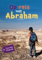 Op reis met Abraham (Boek)