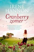 Cranberryzomer (Paperback)