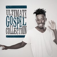 Ultimate Gospel Collection
