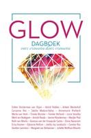 Glow (Boek)