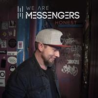 Honest (CD)