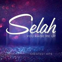 You Raise Me Up: Greatest Hits (CD)