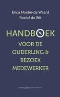 Handboek voor ouderling & bezoekmedewerker (Paperback)