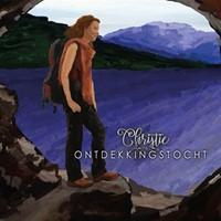 Ontdekkingstocht (CD)