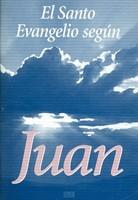 Johannesevangelie (Spaans) (Boek)