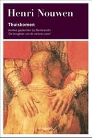 Thuiskomen (Paperback)