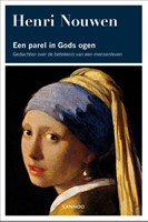 Parel in Gods ogen