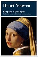 Parel in Gods ogen (Paperback)
