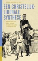 Christelijk-liberale synthese