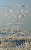 Zulajka opent haar ogen (Paperback)