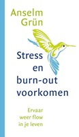 Stress en burnout voorkomen