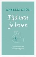 Tijd van je leven (Paperback)