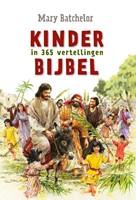 KinderBijbel in 365 vertellingen (Boek)