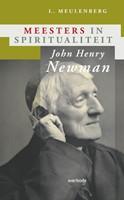 John henry newman (Paperback)