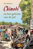 Chimobi en het geheim van de juf (Hardcover)