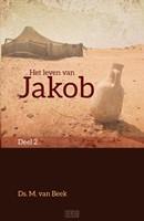 Leven van Jakob (Deel 2)
